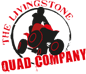 The Livingstone Quad Company Logo